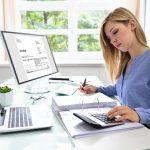 Programa de facturación: qué son y qué ventajas tienen
