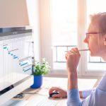 Control de horas: cómo realizarlo y por qué es importante