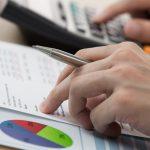 Control financiero: definición y objetivos