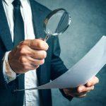 Control de gastos: ventajas