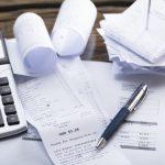 ¿Descargar factura es aún un problema?