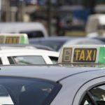 IVA taxi: recuperación con beneficios extra
