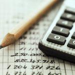 Conciliación bancaria: ejemplo de problemas