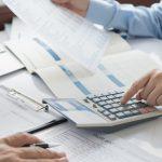 Control presupuestario: mejores prácticas