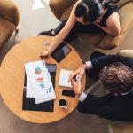 Estrategias de negociación: 3 claves