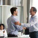 Experiencia del empleado: ventaja competitiva frente a otras empresas