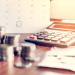 Funciones del departamento financiero: por qué es tan importante