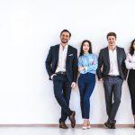 Categorías profesionales, obsoletas en el lugar de trabajo