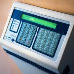 Control de horarios: definición e importancia