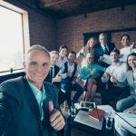 Cultura de una empresa: definición e importancia
