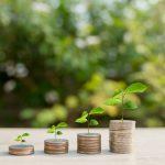 Esfuerzo fiscal: ¿el fin justifica los medios?