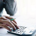 Gestión de nóminas: definición y ventajas