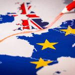El impacto del Brexit en la gestión de los Recursos Humanos