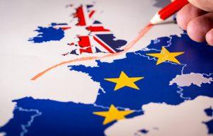 impacto brexit empresas