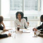 Plan de igualdad en las empresas: eliminar la discriminación por sexo