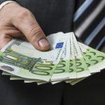 Cómo aumentar el valor de la remuneración a los empleados