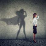 Las mejores frases motivadoras para el trabajo