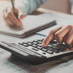 Hoja de gastos: ¿listo para el cambio de era?