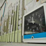 La nueva ley de control horario: ¿y la flexibilidad?