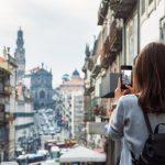 Bleisure: viaje de negocios con ocio