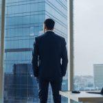 Qué es el desarrollo directivo y cómo obtener los mejores resultados