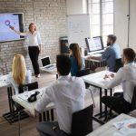 Formación in Company: definición y beneficios