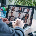 Smart working: definición, ventajas e inconvenientes