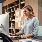 Objetivo laboral: qué es y por qué es importante para las empresas