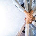 Roles de equipo: factor clave de la productividad