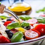 Cheques comida: razones para ofrecerlos