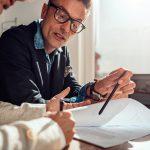 Comunicación eficaz: qué es y cómo practicarla