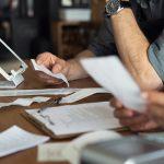 Claves para controlar los gastos de tu empresa