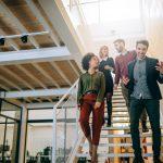 Indicadores de productividad para impulsar el rendimiento
