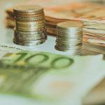 Ingresos y gastos: controla el balance