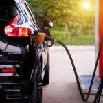 IVA gasolina: cómo convertirlo en dinero