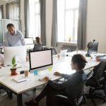Liderazgo y trabajo en equipo: ¿es posible el equilibrio?