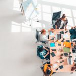 TICs en las empresas: ventajas