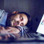 Turnos rotativos: cómo afectan a la motivación