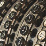 IVA soportado y repercutido: conceptos y deducciones
