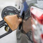 Calcular gasto gasolina: deducción sin secretos