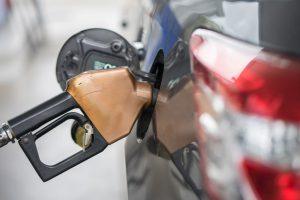 calcular gasto gasolina
