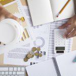 Contabilidad de costes: definición y propósito