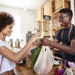 Empresas sostenibles: modelo de negocio para el siglo XXI