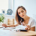 Las 5 reglas de la productividad personal