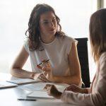 Qué es la gestión de personal y qué importancia tiene