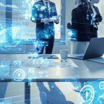 Digitalización de empresas: claves de un proceso necesario