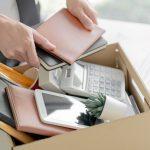 Qué es un ERTE: cómo afecta al negocio y la plantilla