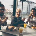 Ventajas de los beneficios sociales para empleados