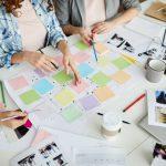 Metodología Agile: qué es y cómo aplicarla