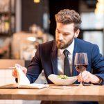 Vales comida de empresa: una solución válida para cualquier empresa